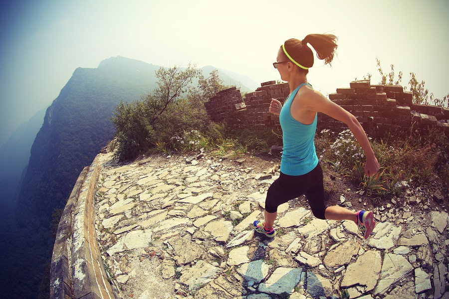 Fitness Bands: Friend or Fad?