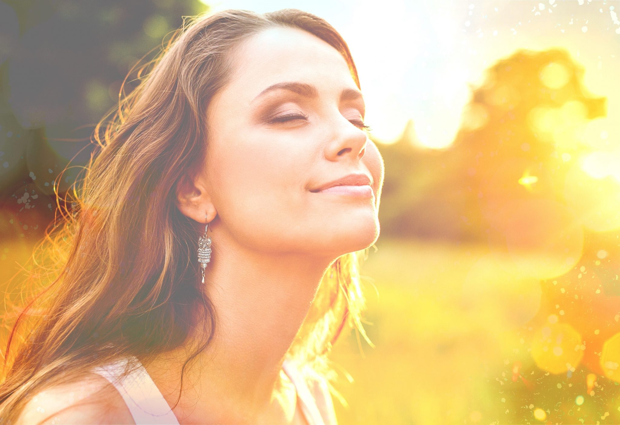 7 secrets to a Healthy and Radiating skin