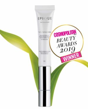 Epique Eye Cream