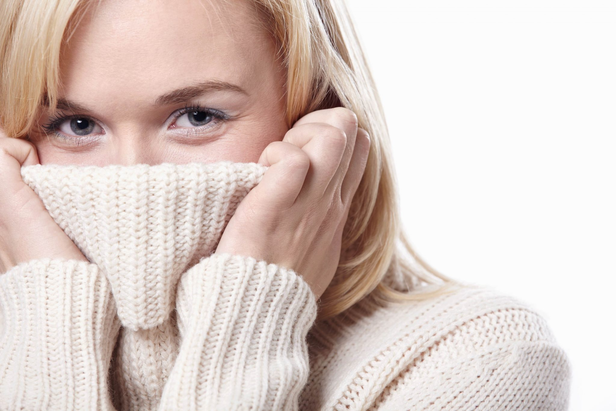 7 Ways To Keep Your Skin Winter Ready