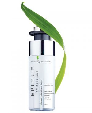 Intensive Cellular Repair Serum